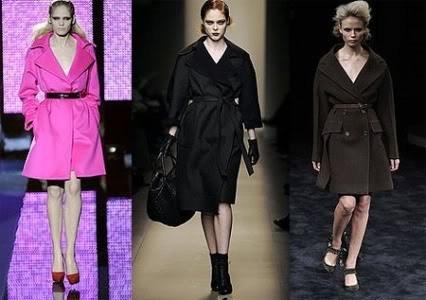 http://dicastododia.files.wordpress.com/2011/04/moda-feminina-inverno-2011.jpg