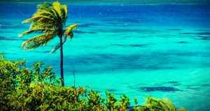 caribe e tal2